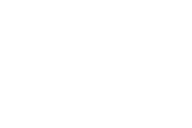 logo mediterranean Food CO